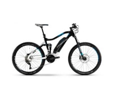 Электровелосипед Haibike SDURO FullSeven LT 5.0 500Wh 20s Deore