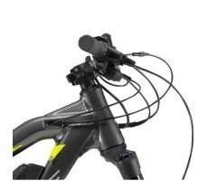 Электровелосипед Haibike SDURO FullSeven LT 6.0 500Wh 20s XT Titan