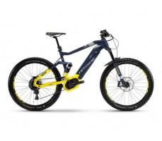 Электровелосипед Haibike SDURO FullSeven LT 7.0 500Wh 11s NX