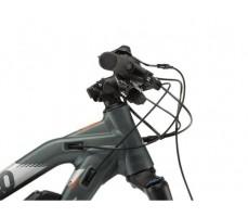 фото руля Электровелосипед Haibike SDURO FullSeven LT 8.0 500Wh 20s XT