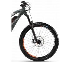 фото тормоза Электровелосипед Haibike SDURO FullSeven LT 8.0 500Wh 20s XT