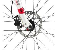 Электровелосипед Haibike SDURO HardLife 3.0 500Wh 11s NX