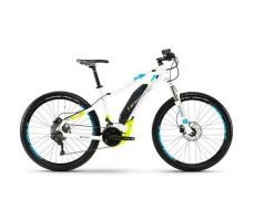 Электровелосипед Haibike SDURO HardLife 3.5 500Wh 20s Deore