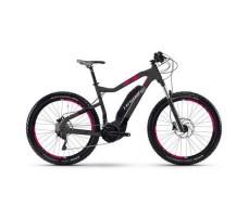Электровелосипед Haibike SDURO HardLife 5.5 500Wh 20s XT