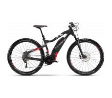 Электровелосипед Haibike SDURO HardNine 10.0 500Wh 20s XT