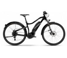 Электровелосипед Haibike SDURO HardNine 2.5 Street 400Wh 11s NX
