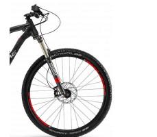 Электровелосипед Haibike SDURO HardNine 6.0 500Wh 11s XT