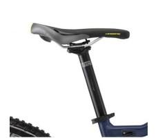 Электровелосипед Haibike SDURO HardNine 7.0 500Wh 11s NX