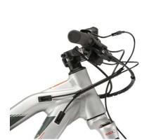 Электровелосипед Haibike SDURO HardNine 8.0 500Wh 20s XT