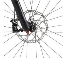 Электровелосипед Haibike SDURO HardNine 9.0 500Wh 11s XT