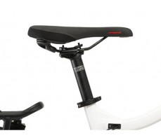 фото сидение Электровелосипед Haibike SDURO Trekking 6.0 men 500Wh 20s XT Black