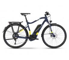 Электровелосипед Haibike SDURO Trekking 7.0 men 500Wh 11s XT