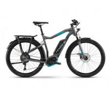 Электровелосипед Haibike SDURO Trekking 7.5 men 500Wh 11s SLX