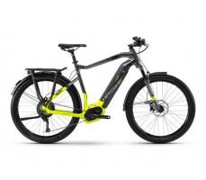 Электровелосипед Haibike SDURO Trekking 9.0 men 500Wh 11s XT