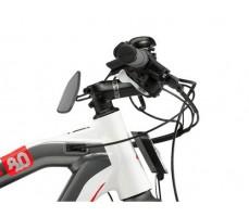фото руль Электровелосипед Haibike SDURO Trekking S He 8.0 500Wh 20s XT