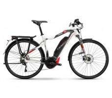Электровелосипед Haibike SDURO Trekking S He 8.0 500Wh 20s XT