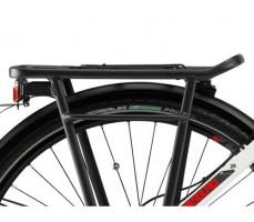 фото багажник Электровелосипед Haibike SDURO Trekking S He 8.0 500Wh 20s XT