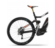 Электровелосипед Haibike XDURO FullSeven Carbon 10.0 500Wh 11s XTR