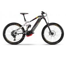 Электровелосипед Haibike XDURO NDURO 10.0 500Wh 8s EX1