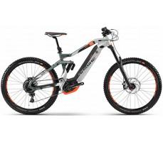 Электровелосипед Haibike XDURO NDURO 8.0 500Wh 11s NX