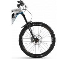 фото руль Электровелосипед Haibike XDURO NDURO Tschugg 23 500Wh 8s EX1