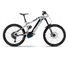 Электровелосипед Haibike XDURO NDURO Tschugg 23 500Wh 8s EX1