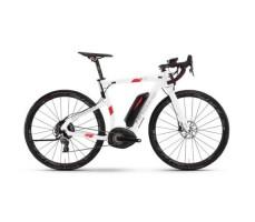 Электровелосипед Haibike XDURO Race S 6.0 500Wh 11s Rival