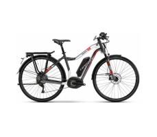 Электровелосипед Haibike XDURO Trekking S Da 9.0 500Wh 11s XT