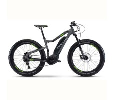 Электровелосипед Haibike Sduro FatSix 6.0
