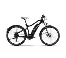 Электровелосипед  Haibike SDURO HardSeven 2.5 Street 400Wh 11s NX Titan