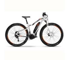 Электровелосипед Haibike SDURO HardSeven 6.0
