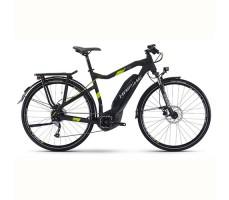 Электровелосипед Haibike Sduro Trekking 4.0 men