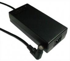 Фото зарядного устройства для электровелосипеда Pedego Comfort Cruiser Black