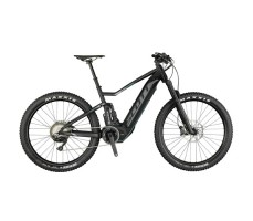 Электровелосипед Scott E-Spark 710 Plus