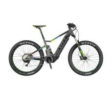 Электровелосипед Scott E-Spark 720 Plus