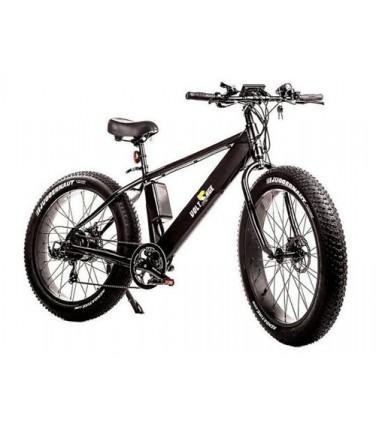 Электровелосипед VOLT AGE ALL ROAD B   Купить, цена, отзывы