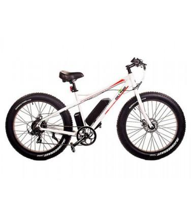 Электровелосипед VOLT AGE ALL ROAD W | Купить, цена, отзывы