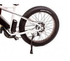 фото Электровелосипед VOLT AGE ALL ROAD W