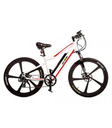 Электровелосипед VOLT AGE FREEDOM   Купить, цена, отзывы