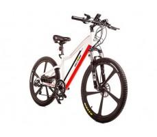 фото Электровелосипед VOLT AGE FREEDOM