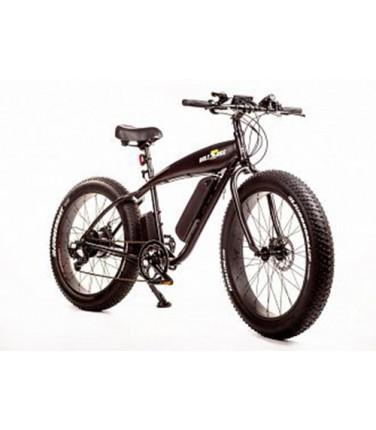 Электровелосипед VOLT AGE REVOLUTION | Купить, цена, отзывы