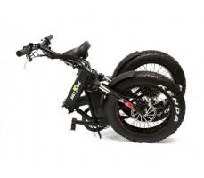 фото Электровелосипед VOLT AGE SPIRIT-F