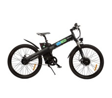 Велогибрид Eltreco AIR VOLT GLS