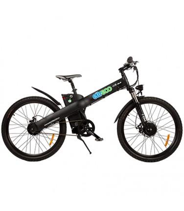 Велогибрид Eltreco AIR VOLT GLS  | Купить, цена, отзывы