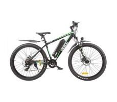 Велогибрид Eltreco XT700 Gray