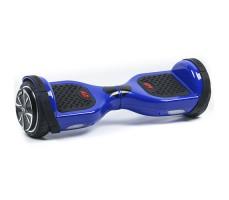 Гироборд GTF Jetroll Classic Edition Premium 6.5 Blue Gloss