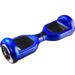 Гироскутер Besshof AJ-PY6-1 Blue