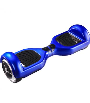 Гироскутер Besshof AJ-PY6-1 Blue | Купить, цена, отзывы