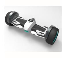 фото гироскутера Ecodrift Formula 1 + App + Самобаланс