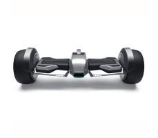 Гироскутер Ecodrift Formula 1 + App + Самобаланс